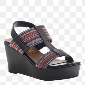 Shoe Sale Page - Sandal Shoe Footwear Slide Boot PNG