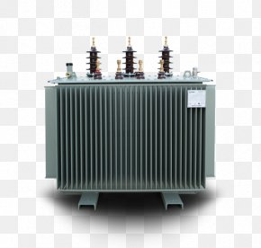 Transformer - Distribution Transformer Bushing Three-phase Electric Power Electricity PNG