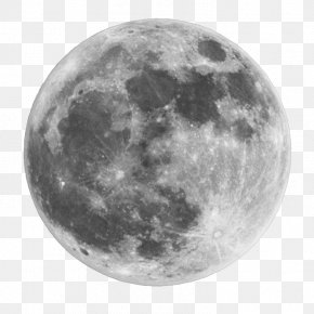 Home Full Moon - January 2018 Lunar Eclipse Supermoon Blue Moon Full Moon PNG