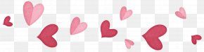 Valentine's Day - Valentine's Day Heart Love Greeting & Note Cards PNG