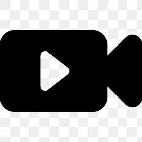 Camera - Movie Camera Video Cameras PNG