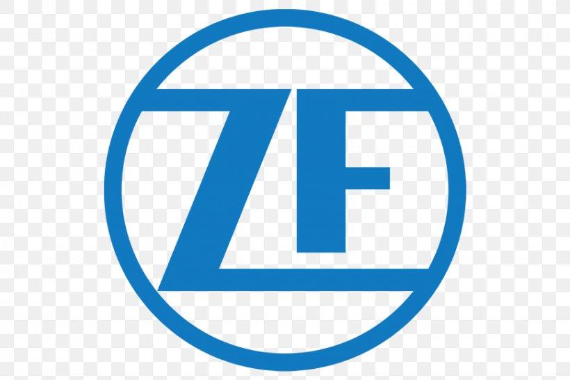 ZF Friedrichshafen AG, PNG, 870x580px, Zf Friedrichshafen, Area, Automotive Supplier, Blue, Brand Download Free
