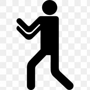 Boxing - Boxing Punching & Training Bags Sport PNG