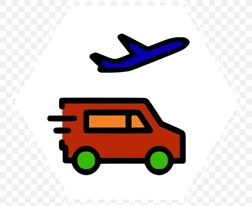 Car Cartoon, PNG, 770x670px, Car, Airport, Creativity, Engine, Logo Download Free
