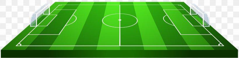 Football Pitch Stadium Clip Art Png 8000x1957px Football Pitch American Football Field Area Athletics Field Football