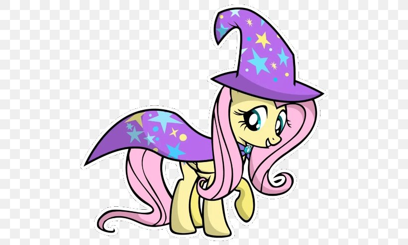 Pony Fluttershy Rarity Sticker Equestria, PNG, 512x493px, Watercolor, Cartoon, Flower, Frame, Heart Download Free