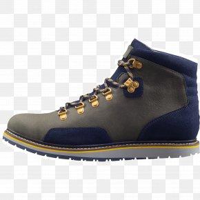 Boot - Snow Boot Shoe Helly Hansen Footwear PNG