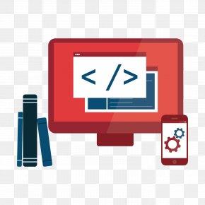 Software - Software Developer Salesforce.com Computer Software Software Development Requirement PNG