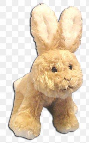 Stuffed Dog - Stuffed Animals & Cuddly Toys Plush Gund Fur PNG