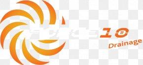 Knockem Down Pest Control - Force 10 Pest Control Force 10 Networks Logo PNG