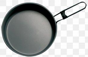 Frying Pan Image - Frying Pan Cookware And Bakeware Clip Art PNG