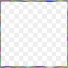 Winter Graphics - Symmetry Purple Square, Inc. Pattern PNG
