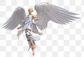 Angel - Tekken Tag Tournament 2 Tekken 2 Tekken 6 Tekken 5 PNG