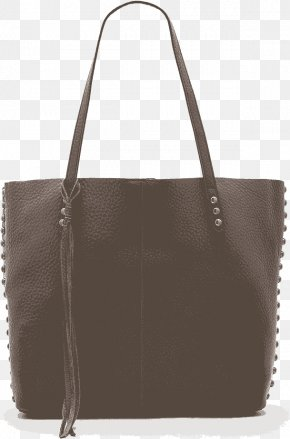 Medium,Unlined,Tote,Bag Rebecca Commuter Bag - Tote Bag Michael Kors PNG