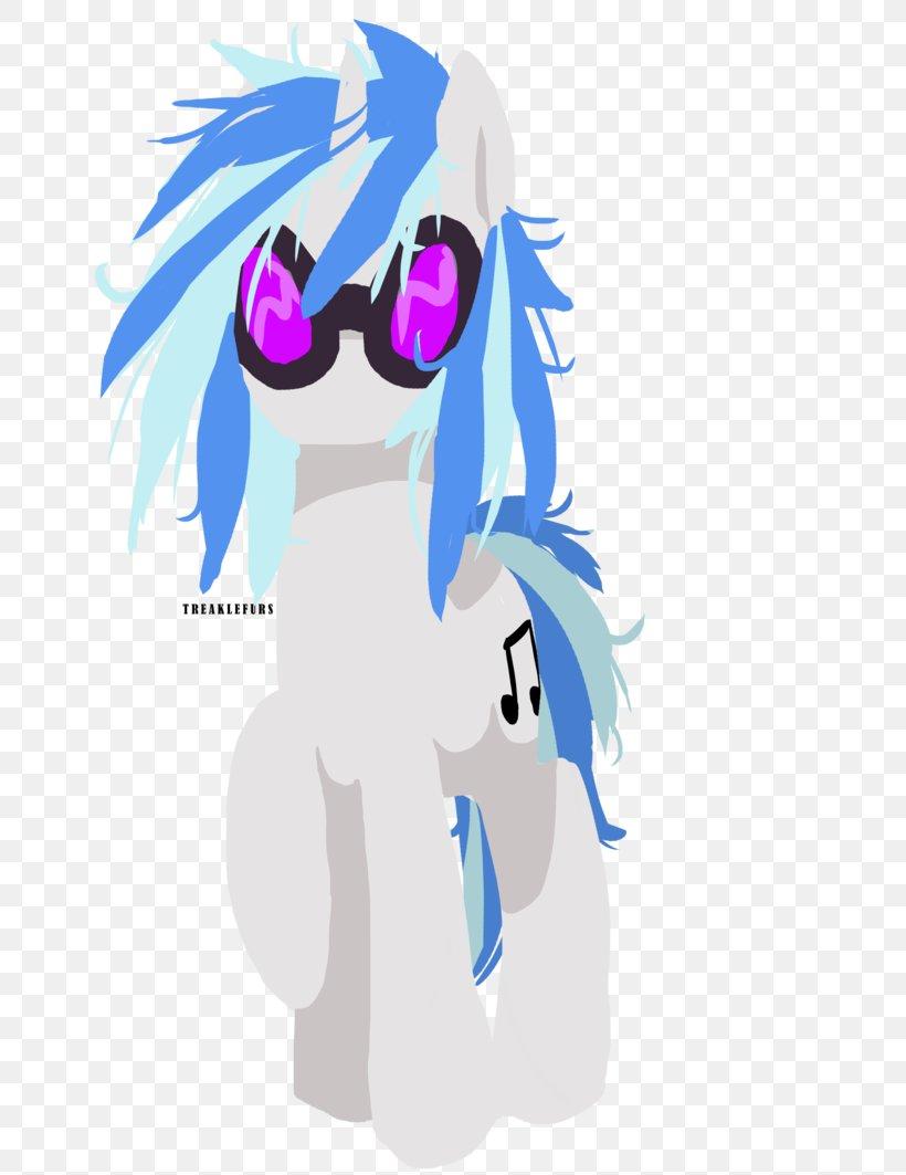 Clip Art Horse Illustration Eyewear Desktop Wallpaper Png 751x1063px Watercolor Cartoon Flower Frame Heart Download Free