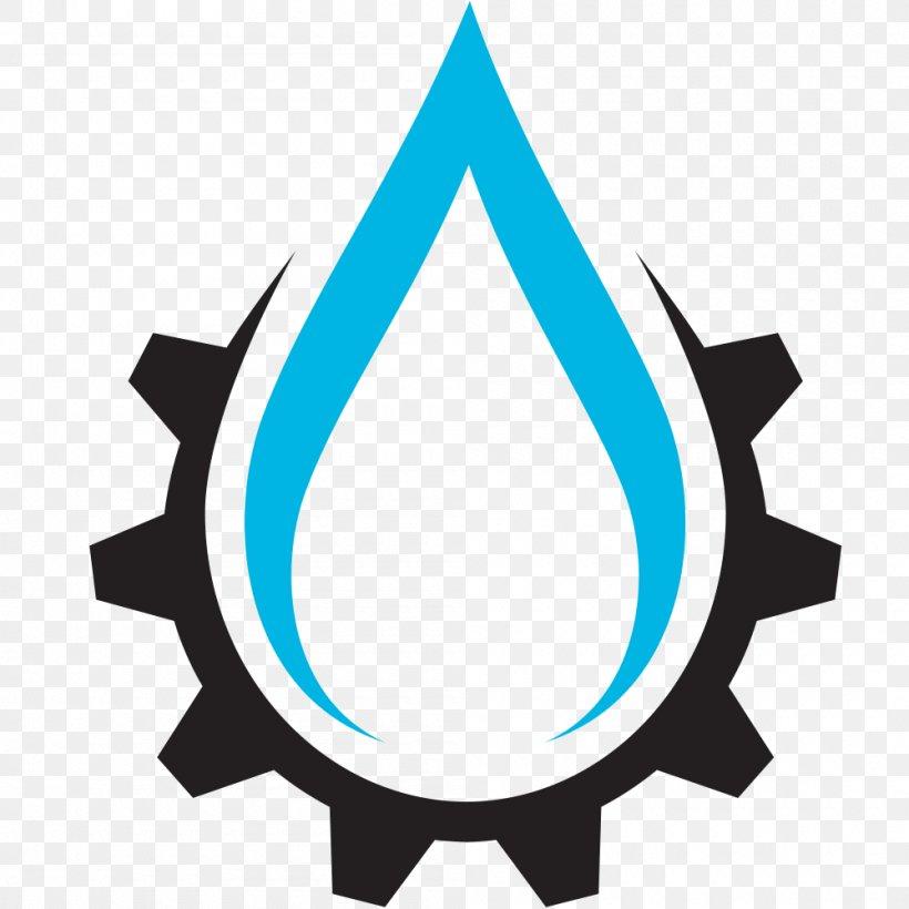 JPG Plumbing & Gasfitting Plumber Home Repair Drain, PNG, 1000x1000px, Jpg Plumbing Gasfitting, Ashrae, Bathroom, Brand, Drain Download Free