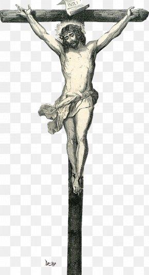 Jesus Christ Images Jesus Christ Transparent Png Free Download