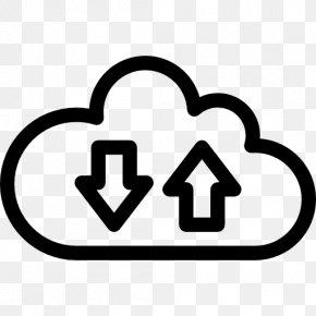 Cloud Computing - Cloud Computing Download Cloud Storage PNG