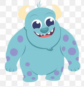 Free Baby Monster Cliparts, Download Free Clip Art, Free Clip Art on Clipart  Library