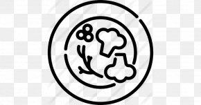 Line - White Brand Recreation Logo Clip Art PNG