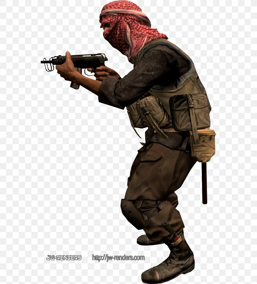 Call Of Duty 4: Modern Warfare Call Of Duty: Black Ops II Call Of Duty: World At War, PNG, 562x906px, Call Of Duty 4 Modern Warfare, Action Figure, Air Gun, Call Of Duty, Call Of Duty Black Ops Download Free