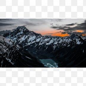 4k Desktop Wallpaper - Desktop Wallpaper 1080p High-definition Television Image Mobile Phones PNG