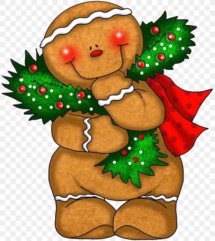 Gingerbread House Candy Cane Gingerbread Man Clip Art, PNG, 1144x1280px, Candy Cane, Art, Biscuits, Christmas, Christmas Cookie Download Free