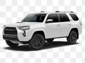 Big 12 Schedule Grid - Toyota Used Car Pickup Truck Sport Utility Vehicle PNG