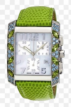 Women's Watch - Watch Strap Watch Strap Chronograph Quartz Clock PNG