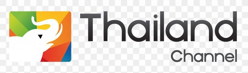 8 thai tv LINE TV