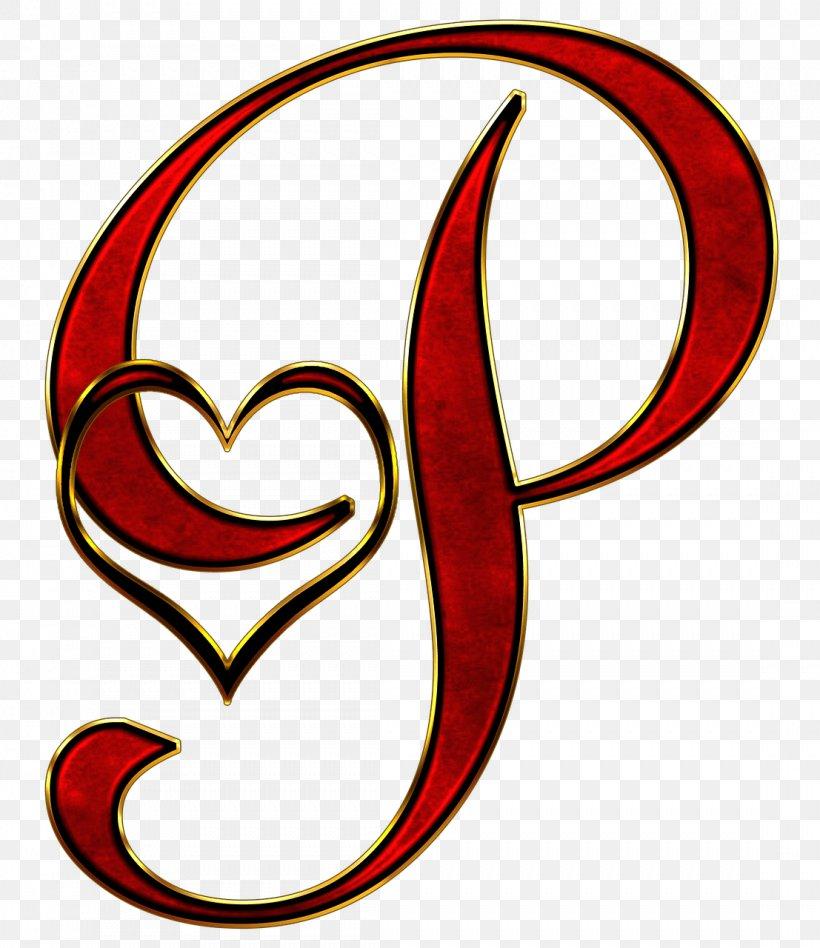 Letter Alphabet Initial Cursive, PNG, 1107x1280px, Letter ...