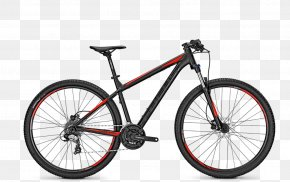 high quality big sale great fit Polygon Bikes Mountain Bike Bicycle Cross-country Cycling ...