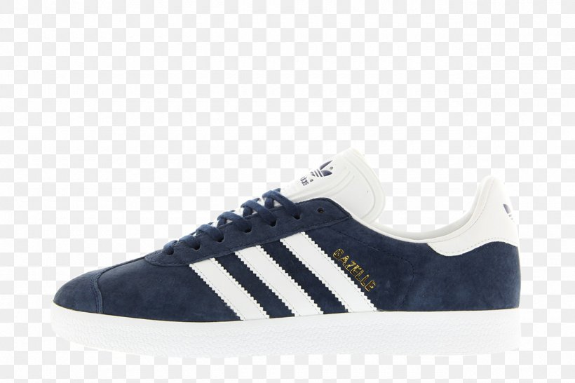 stan smith gazelle adidas Shoes & Sneakers On Sale