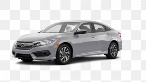 Honda 70 Cc - Honda Accord 2018 BMW 5 Series Car PNG