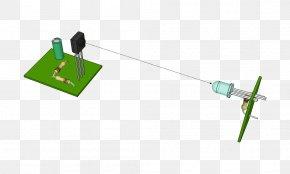 Light - Light Receptor Communication Source Diode Infrared PNG