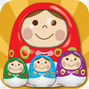 Android - Lily & Kitty Baby Christmas Rescue Android ITunes PNG
