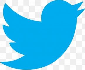 Social Media - Logo Advertising Agency Social Media Public Relations PNG