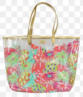 T-shirt - Tote Bag T-shirt Handbag Clothing PNG
