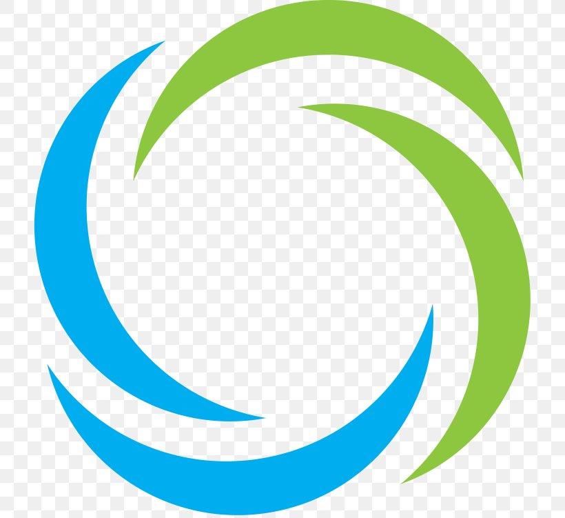 Green Brand Leaf Logo Clip Art, PNG, 751x751px, Green, Area, Brand, Leaf, Logo Download Free
