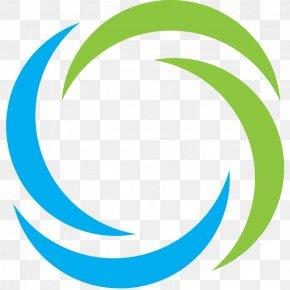 Leaf - Green Brand Leaf Logo Clip Art PNG