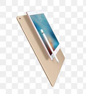 Ipad Digital Display - IPad 4 Apple Pro Mouse IOS PNG