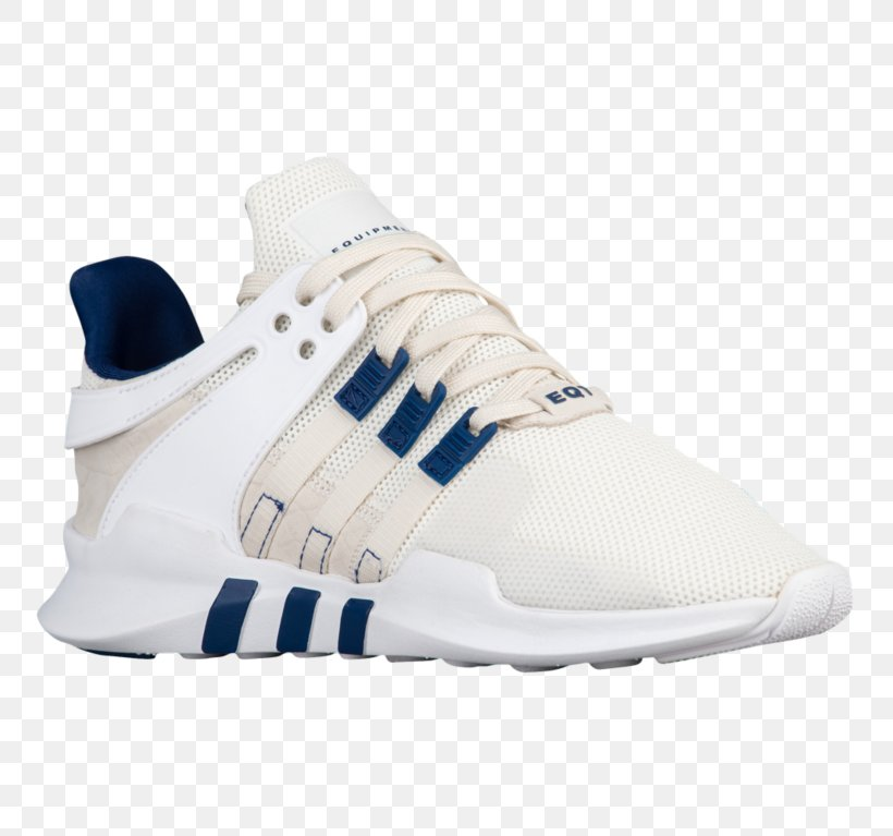 adidas force scarpe