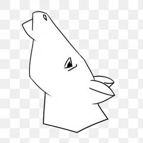 Facepalm - Drawing /m/02csf Cartoon Clip Art PNG