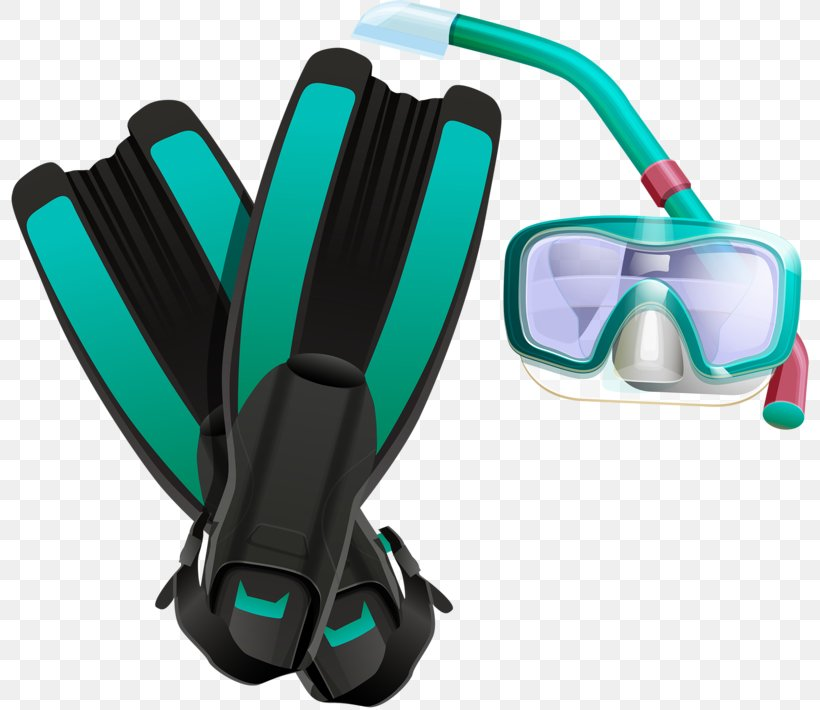 Goggles Snorkeling Diving Mask Clip Art, PNG, 800x710px, Goggles, Diving Mask, Eyewear, Fashion Accessory, Glasses Download Free