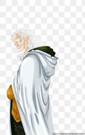 One Piece - Gol D. Roger Silvers Rayleigh One Piece Rayleigh Scattering Monkey D. Luffy PNG