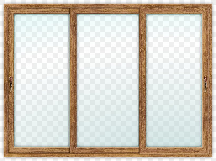 Picture Frame Frame, PNG, 2750x2050px, Rectangle, Door, Glass, Picture Frame, Picture Frames Download Free