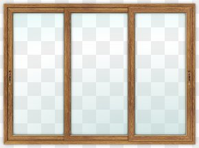 Picture Frame Glass - Picture Frame Frame PNG