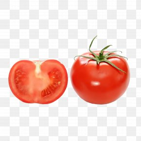 Tomato - Tea Tomato Submarine Sandwich Organic Food Nutrition PNG