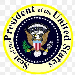 United States - United States Court Of Appeals For The Federal Circuit Federal Government Of The United States President Of The United States Circuit Court PNG