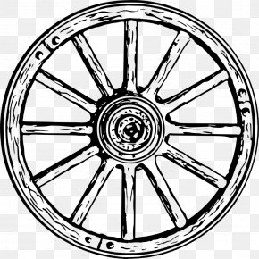 Wheel - Wheel Wagon Nav Wikipedia PNG